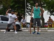 Torneio de Taco é mais uma vez sucesso em Siderópolis