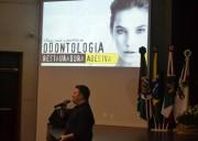 Jornada de Odontologia realiza debates sobre temas atuais