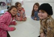Siderópolis receberá alunos para início do ano letivo na terça