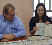 FAMSID disponibiliza cartilha educacional vencedora de concurso