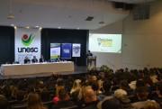 Unesc recebe evento do programa Justiça Eleitoral Itinerante