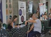 Feirão de Emprego para pessoas com Deficiência oferece mais de 200 vagas