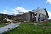 União reconhece situação de emergência em Siderópolis