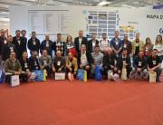 Sinduscon organiza excursão para Feira Internacional da Construção
