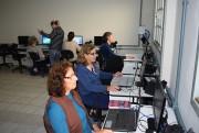 Prefeitura oferece curso de Informática Básica para Idosos