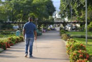 Unesc participa de Feirão de Empregos para Pessoas com Deficiência