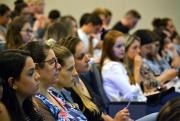 Mestrado em Saúde Coletiva da Unesc com inscrições abertas para novos alunos
