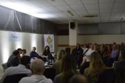 Cultura Acic promove mais um encontro para pensar a cidade