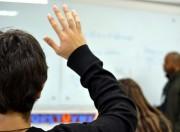 Programas na Unesc incentivam formação de novos professores