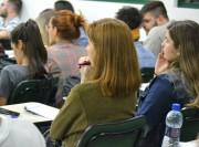 Instituto de Idiomas da Unesc oferece cursos de línguas estrangeiras