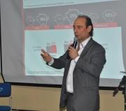 O fenômeno 'atacarejo': palestra aponta mudanças no mercado brasileiro