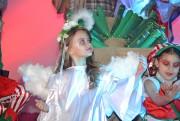 Auto de Natal e Noite de Luz promovem espírito de empatia e alegria natalinos