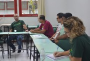 Unesc recebe Prêmio Ser Humano Santa Catarina 2019