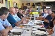 Balneário Rincão lança programação do CarnaRincão 2019 para os municípios participantes