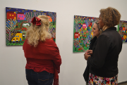 Espaço Cultural da Unesc está com inscrições abertas para 2019