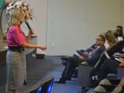 Nova edição da ação Diálogos Unesc promove conversas francas