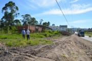 Siderópolis define terreno para construção de um centro de castração