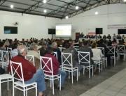 Encaminhamentos importantes marcam audiência pública sobre SC