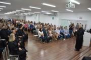 Avantis comemora 15 anos de história com evento para alunos