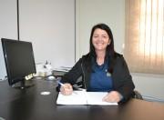 Secretária de Educação de Jacinto Machado faz balanço das ações