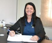Educação de JM prepara dia especial para os professores e funcionários