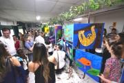 Museu de Zoologia da Unesc promove décima Mostra Arte Animal