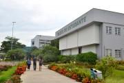 Programa PróUnesc concede bolsas de estudos de 50% de desconto para graduação