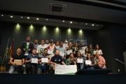 Prêmio Acic de Jornalismo revela os seus vencedores
