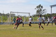 Atlético Pedreiras e Praia se enfrentam na final do Rinconense