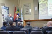 MP apresenta o programa Saúde Fiscal dos Municípios