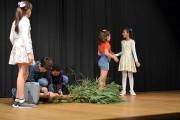 Semana do Meio Ambiente é marcada por Festival de Teatro