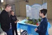 Jacinto Machado sedia reunião regional do Projeto Verde é Vida