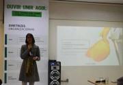 eSocial é tema de Workshops promovidos pela FIESC e SESI
