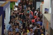 Expositores ressaltam resultados da CasaPronta