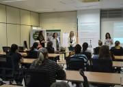Grupos de emagrecimento auxiliam no combate a obesidade