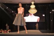Criatividade dos acadêmicos de Moda estará em evidência no EnModa