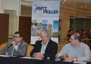 Último mês para inscrições na 19ª edição do Prêmio Fritz Müller