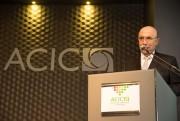 Henrique Meirelles apresenta panorama econômico do país
