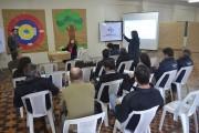 Plano de Recursos Hídricos: Oficina temática aponta problemas e soluções