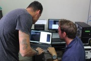Departamento de T.I. de Içara participará de evento de tecnologia em Curitiba