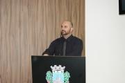 Projeto de lei prevê IPTU Verde em Içara