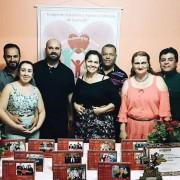 Vereador Zata ressalta a importância do Geaai no processo de adoção em Içara