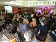 Shooping Della inicia projeto de capacitação para lojistas