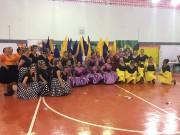 Abertas vagas em oficinas de esportes e dança para maiores de 60 anos