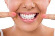 Centro de ensino oferece tratamentos dentários com desconto