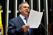 Proposta para extinguir uma das Casas Legislativas é apresentada em Brasília