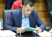 """Deputados aprovam regras para realização de """"Feiras do Brás"""""""