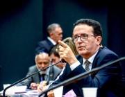 Hélio Costa será membro titular de três comissões na Câmara Federal