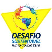 Abertas as inscrições para o maior desafio sustentável das escolas