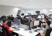 Betha Sistemas prevê maior presença no mercado nacional